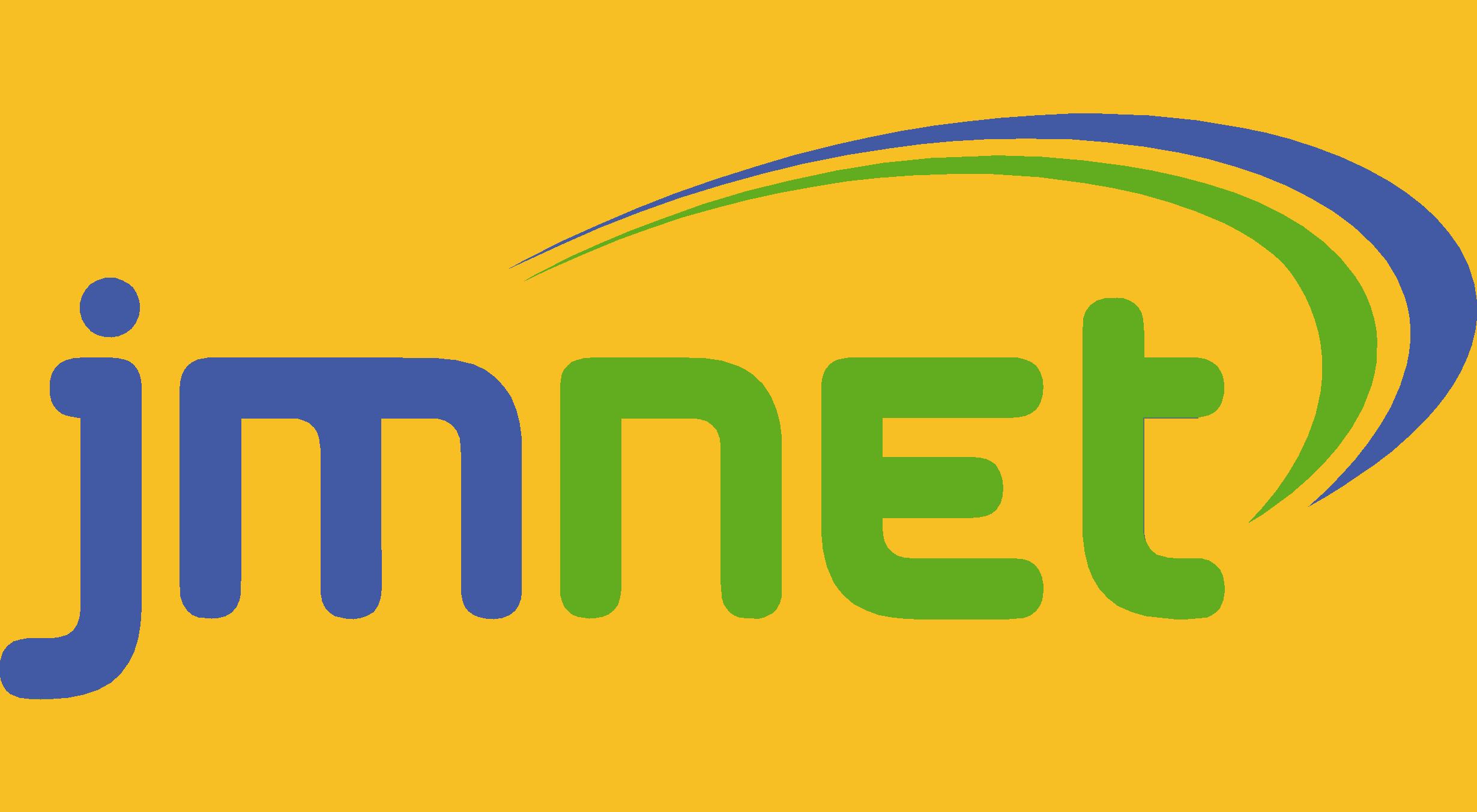 logo-jmnet